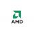 Процессоры AMD (1)