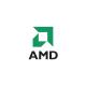 Купить процессор AMD  в Калинковичах, Мозыре