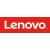 Клавиатуры LENOVO (10)
