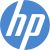 Клавиатуры HP (6)