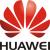 Экраны Huawei (44)