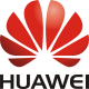 Дисплеи, экраны Huawei