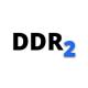 Оперативная память DDR2 DIMM, SO-DIMM
