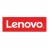 Разъемы питания Lenovo (1)