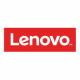 Разъемы питания Lenovo
