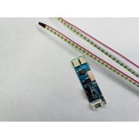 """Светодиодная LED подсветка для мониторов 24"""""""