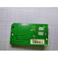 Инвертор Led подсветки монитора  715G4220-P01_000-004M, (T)A8561LQBX, E310226 94V-0