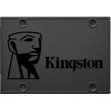 Накопитель SSD Kingston A400 120GB [SA400S37/120G]