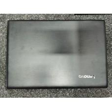 Корпус Lenovo Ideapad 110-15ACL