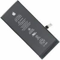 Аккумулятор для iPhone 7, APN 616-00256 (OEM) оригинал