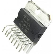 Усилитель TDA7294