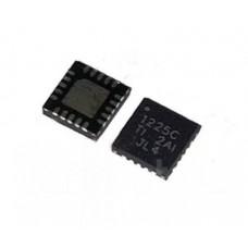 Купить TPS51225CRUKR TPS51225C TPS1225C 1225C 51225C QFN-20