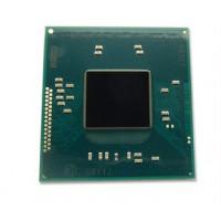 Процессор Intel Celeron Mobile N2840 SR1YJ