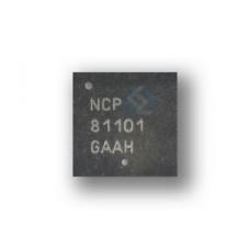 Купить NCP81101MNTXG NCP81101 QFN-28