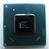 BGA чип INTEL BD82HM65 SLJ4P