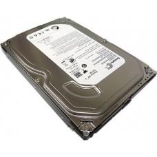 Жесткий диск Seagate 500GB <ST500DM002> PULL