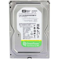 Жесткий диск 320GB WD [WD3200AVVS] PULL