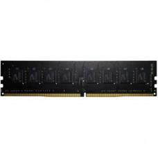 Оперативная память DDR-4 8GB PC-21300 HIKVISION HKED4081CBA1D0ZA1 8G