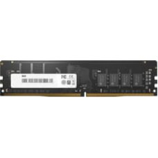 Оперативная память Hikvision 8GB DDR4 PC4-21300 HKED4081CBA1D0ZA1