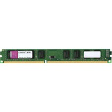 Оперативная память DDR-3 4GB PC-12800 Kingston ValueRam [KVR13N9S8/4]