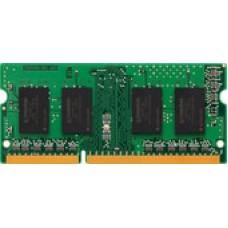 Оперативная память Kingston ValueRAM 4GB DDR4 SODIMM PC4-21300 KVR26S19S6/4