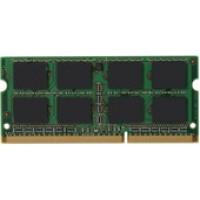 Оперативная память GOODRAM 8GB DDR3 SO-DIMM PC3-12800(GR1600S364L11/8G)