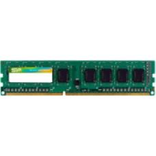 Оперативная память Silicon-Power 8GB DDR3 PC3-12800 (SP008GBLTU160N02)