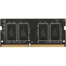 SO-DDR-4 8GB PC-21300 GOODRAM GR2666S464L19S/8G