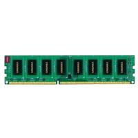 Модуль памяти Kingmax DDR3 2Gb 1333MHz (FLFE85F-C8KL9)