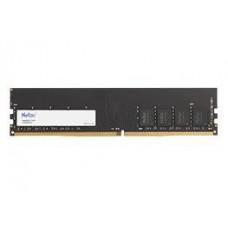 ПАМЯТЬ DIMM 8 ГБ PC28800 DDR4 / NTSDD4P36SP-08E NETAC
