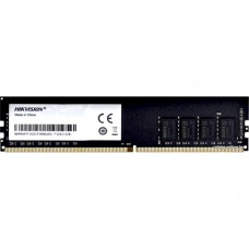 DDR-3 8GB PC-12800 Hikvision HKED3081BAA2A0ZA1/8G