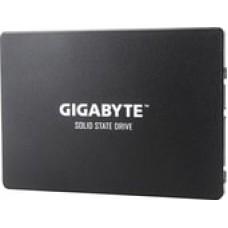"Накопитель SSD GIGABYTE 480Gb [GP-GSTFS31480GNTD] 2,5"" SATA III"
