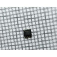 Купить TP4366, контроллер заряда Li-Ion, 4.2В 1000мА, SOP8