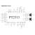 Звуковые процессоры (1)