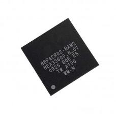 Микроконтроллер принтера 88PACR02-BAM2 BGA