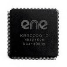 Мультиконтроллер KB9022Q C