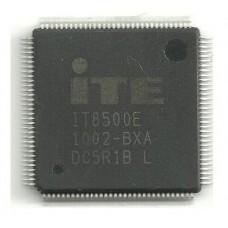 Мультиконтроллер IT8500E-BXA