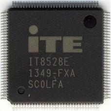 Мультиконтроллер IT8528E-FXA