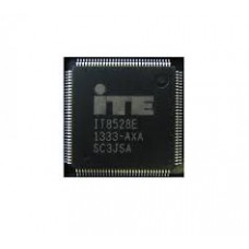 Мультиконтроллер KB9022Q D