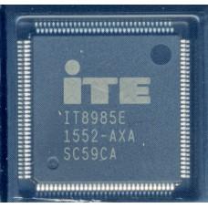 Мультиконтроллер IT8985e-AXA