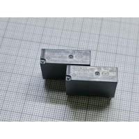 G5NB-1A-E 24DC, Реле 24VDC 1 зам. 5A/250VAC