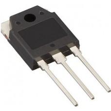 Транзистор биполярный D718, 2SD718.