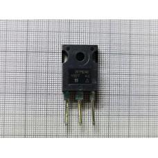 Купить транзистор IRFP9240PBF, Транзистор, P-канал 200В 12А [TO-247AC]