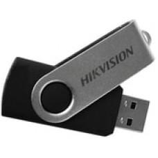 USB Flash Hikvision HS-USB-M200S USB2.0 32GB