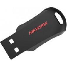 Купить usb flash Hikvision HS-USB-M200R USB2.0 64GB